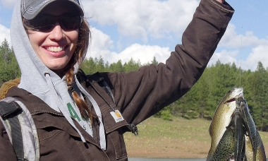 Licensing info oregon department of fish wildlife for Oregon fishing license fees
