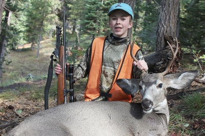 7a5d78b95 How to hunt | Oregon Department of Fish & Wildlife