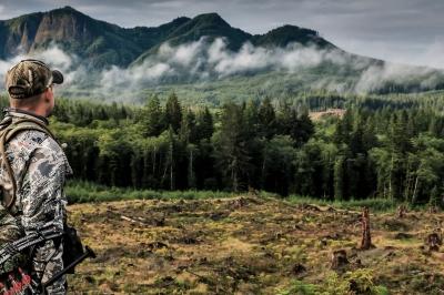 2019 Oregon big game hunting forecast | Oregon Department ...
