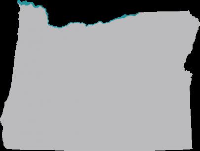 Columbia Zone | Oregon Department of Fish & Wildlife